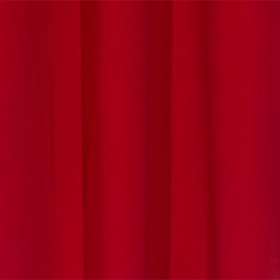 ADL Décoration : Divine rouge