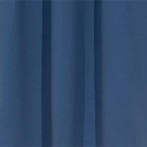 ADL Décoration : Divine bleu