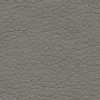 Adl Décoration : eco cuir anthracite