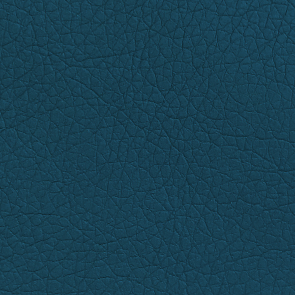 Adl Décoration : eco cuir Marine