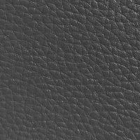 ADL décoration : gros grain gris