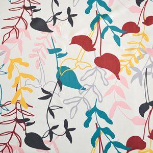 ADL Décoration : flora