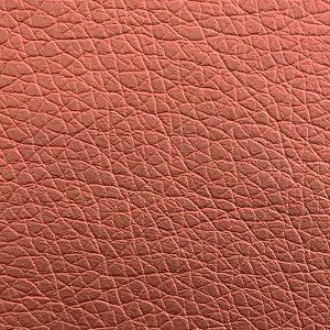 Adl Décoration : Eco cuir cuivre