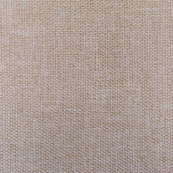 ADL décoration : Figari beige