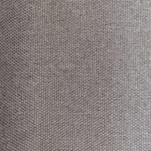 ADL décoration : Figari Gris