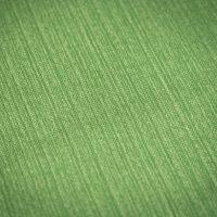 ADL Décoration : structuré Premium vert