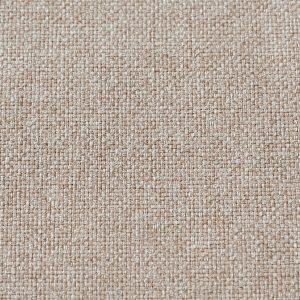 ADL décoration : Cabana beige