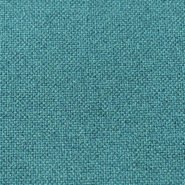 ADL décoration : cabana turquoise