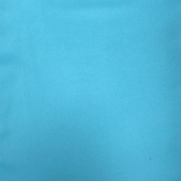 ADL Décoration : Divine Turquoise