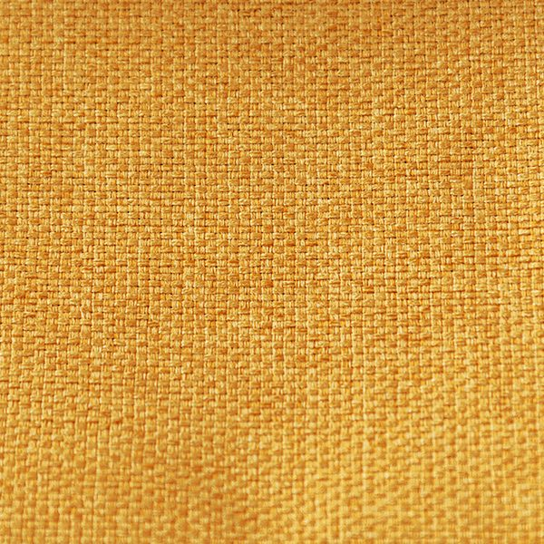 ADL Décoration : Figari Ocre