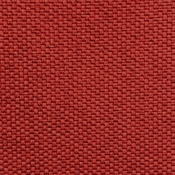 ADL décoration : Figari Rouge