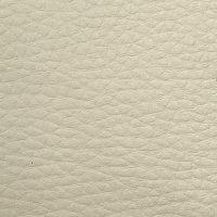 ADL décoration : gros grain beige