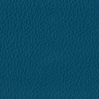 Adl Décoration : Cuir Naturel Serie 100 113
