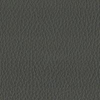 Adl Décoration : Cuir Naturel Serie 100 121