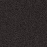 Adl Décoration : Cuir Naturel Serie 100 125