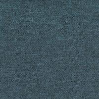 Adl Décoration : Lotus Bleu