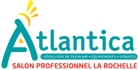 Adl Décoration : Salon Atlantica 2021