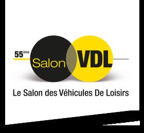 Adl Décoration : Salon Vdl